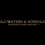 Waters & Sons Independent Funeral Directors Ltd