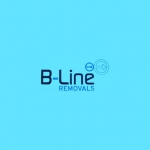 B-Line Removals