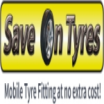 Save on Tyres Ltd