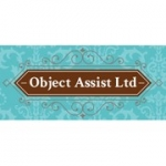 Object Assist