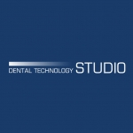 Dental Technology Studio