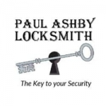 Paul Ashby Locksmiths