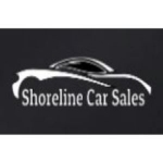 Shoreline Car Sales