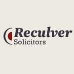 Reculver Solicitors Employment Law