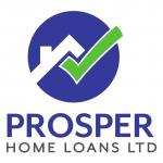 Prosper Home Loans Ltd
