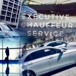 Network Executive Chauffeurs Ltd