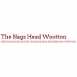 The Nags Head Wootton
