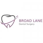 Broad Lane Dental Surgery