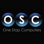 One Stop Computers
