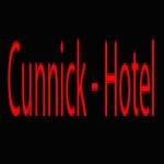 Cunnick