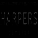 HARPERS CUMBRIA