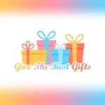 Givethebestgifts