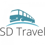 Sd Travel