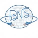 Binary Network Solutions Ltd