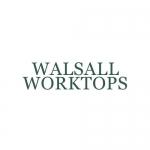Walsall Worktops
