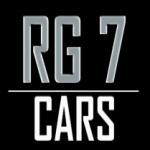 Rg7 Cars