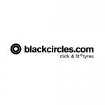 Blackcircles.com Pit Stop, Bolton