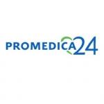 Promedica24 - Oxford Branch