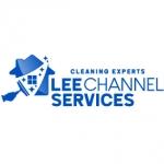 Lee Channel Services Ltd