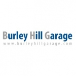 Burley Hill Garage