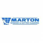 Marton Window And Gutter Cleaning