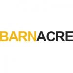 Barnacre Construction