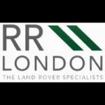RR London