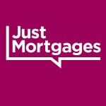 Just Mortgages Albany Road