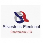 Silvesters Electrical Contractors Ltd