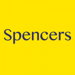 Spencers Sales and Letting Agents Birstall