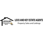Lock & Key Estate Agents