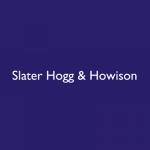 Slater Hogg & Howison Estate Agents Newton Mearns