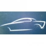 Stevenage Motorcare Ltd