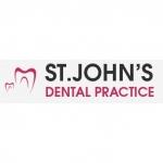 St. Johns Dental Practice Ltd