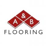 A&B Flooring