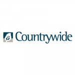 Countrywide North Sales and Letting Agents Paisley