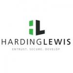Harding Lewis Limited