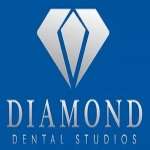 Diamond Dental Studios