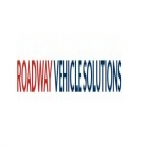 Roadway Vehicle Solutions