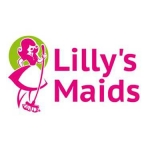 Lilly's Maids