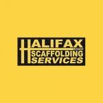 Halifax Scaffolding Services Ltd