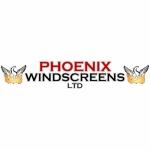Phoenix Windscreens