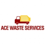Ace Rubbish Removals