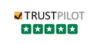 Trust Pilot 5 Star Reviews Seo Flatrate