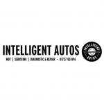 Intelligent Autos