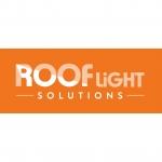 Rooflight Solutions