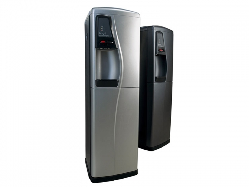 Mains Fed Water Coolers