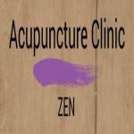 Zen Acupuncture Clinic