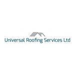 Universal Roofing Services Ltd