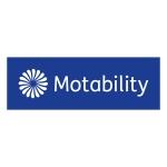 Motability Scheme at Hendy Nissan Bournemouth